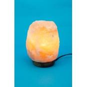 Арома лампи (13)