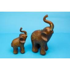 Комплект от два слона