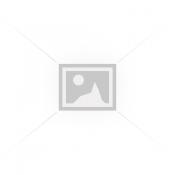 Портмонета (54)